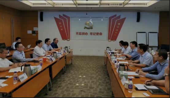 中糖协第六次会员大会胜利召开 徐坤当选协会副理事长 广糖集团斩获34项荣誉